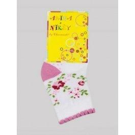 Носки Charmante SBBK-1337 для девочек