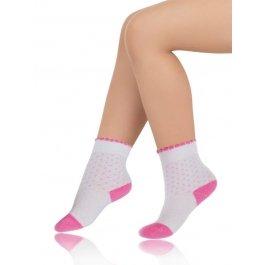 Носки Charmante SBBK-14116 для девочек