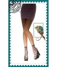 Носки Charmante TENERA 20 calzino женские с рисунком