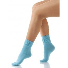 Носки Charmante SCHW-1067 женские шерстяные