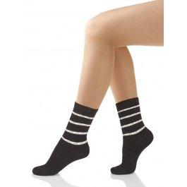 Носки Charmante SCHW-13175 женские шерстяные