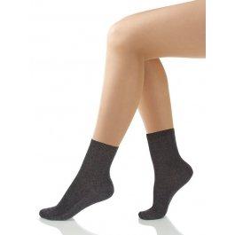 Носки Charmante SCHW-13178 женские шерстяные