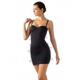 Платье нижнее Charmante UINQFK 011308 женское корректирующее