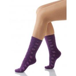 Носки Charmante SCHW-1062 женские шерстяные